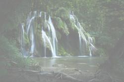 fond cascade2