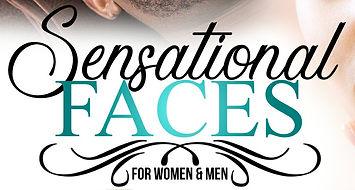 Sensational faces flyer-1.jpg