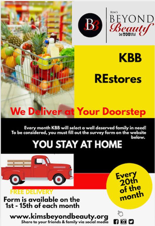 kbb restores.jpg