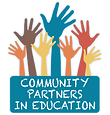 community-partners-in-education-logo.png
