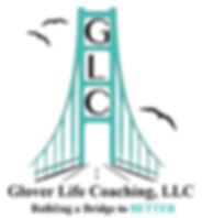 FINAL EDIT LOGO GLC.jpg