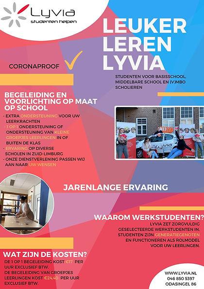 Poster scholen.jpg
