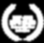 HPE SLED POTY 17-18 White Logo@2x.png