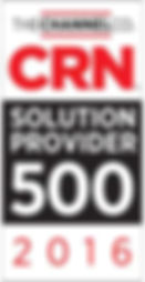 CRN-solution-provider-500-2016-Award.jpg