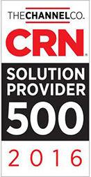 CRN-solution-provider-500-2016-Award.jpg