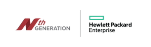 Nth Hpe Combined Color@2x.png
