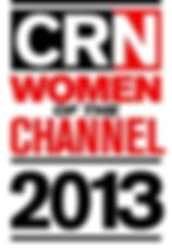 crn-women-of-the-channel-2013-e145824215