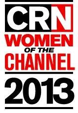 crn-women-of-the-channel-2013-e145824215
