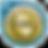 GIAC-GSEC-Security-Essentials-Logo.png