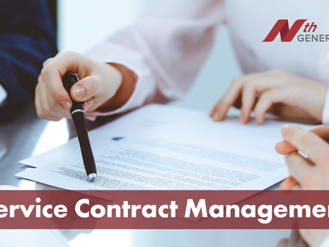 Let Nth's Contract Management Work for You!