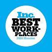 BestWorkPlace-Logo-Square.jpeg.jpg