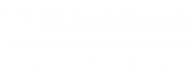 Cylance_BB_Vert_Logo_White@3x.png