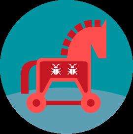 trojan-horse.png