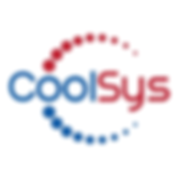 CoolSys