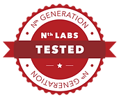 Nth-Recommends-Circle-Stamp-Color.png