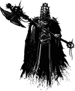 Darkside black.png