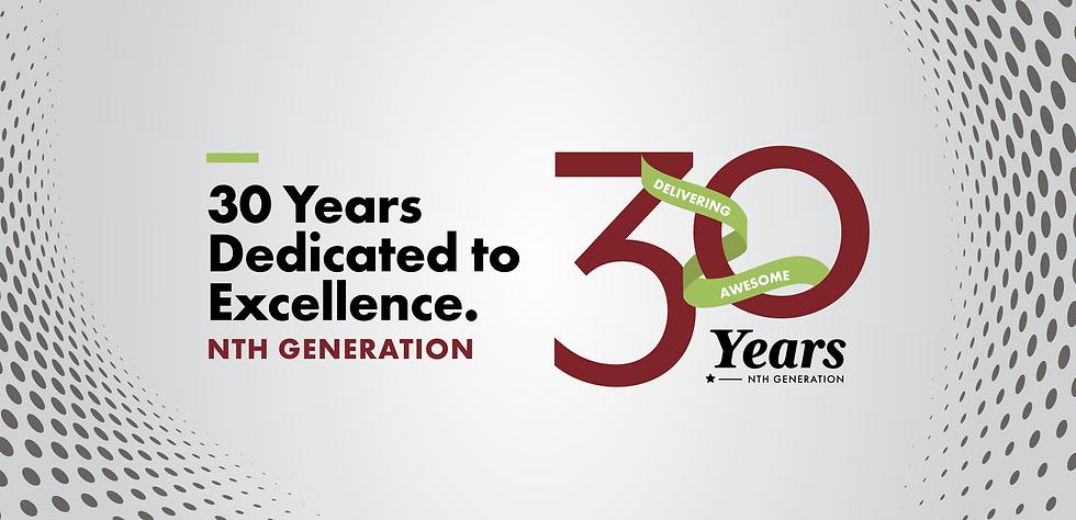 30 Yeras Banner Website@3x.png