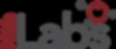 2019 Nth Labs Logo_Color_Dark Gray.png