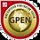 GIAC-GPEN-Penetration-Tester-Certificati