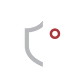 Security House@4x.png