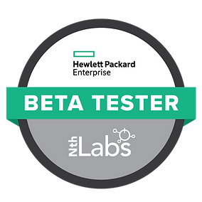 HPE Nth Labs Beta Tester.png