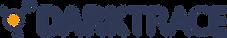 Darktrace Logo.png