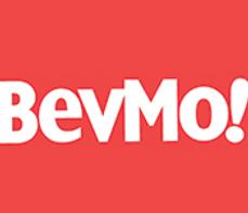 bevmo-gift-card.png