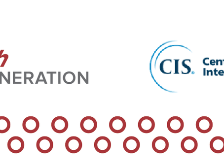 Nth Generation Renews Commitment as a CIS SecureSuite Member