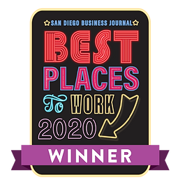 2020 SDBJ Best Places to Work Seal@2x.pn