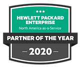 HPE Partner of the Year 2020 aaS@2x.png