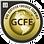 GIAC-GCFE-Certified-Logo.png