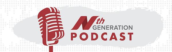 20191021-Podcast-Blog-Image.png