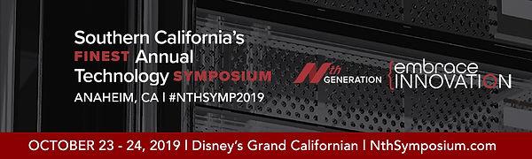 Nth-Symposium-2019-Blog-V4.jpg