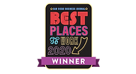 2020 SDBJ Best Places to Work Seal@2x re