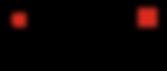 Ivanti16final_logo.png