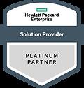 HPE Platinum Partner Seal.png