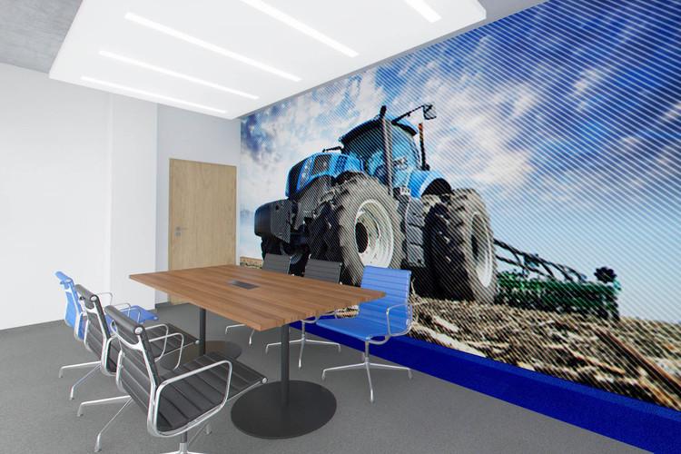 kontordesign-konferanserom-blå.jpg
