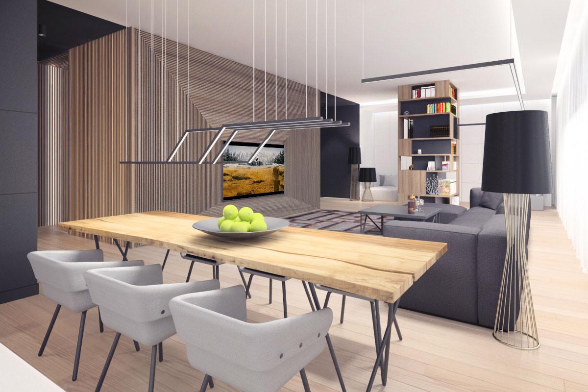 leilighet-design-stue (2).jpg