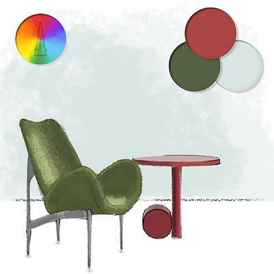 fargekombinasjoner_grønn_rød_mynte (2).p