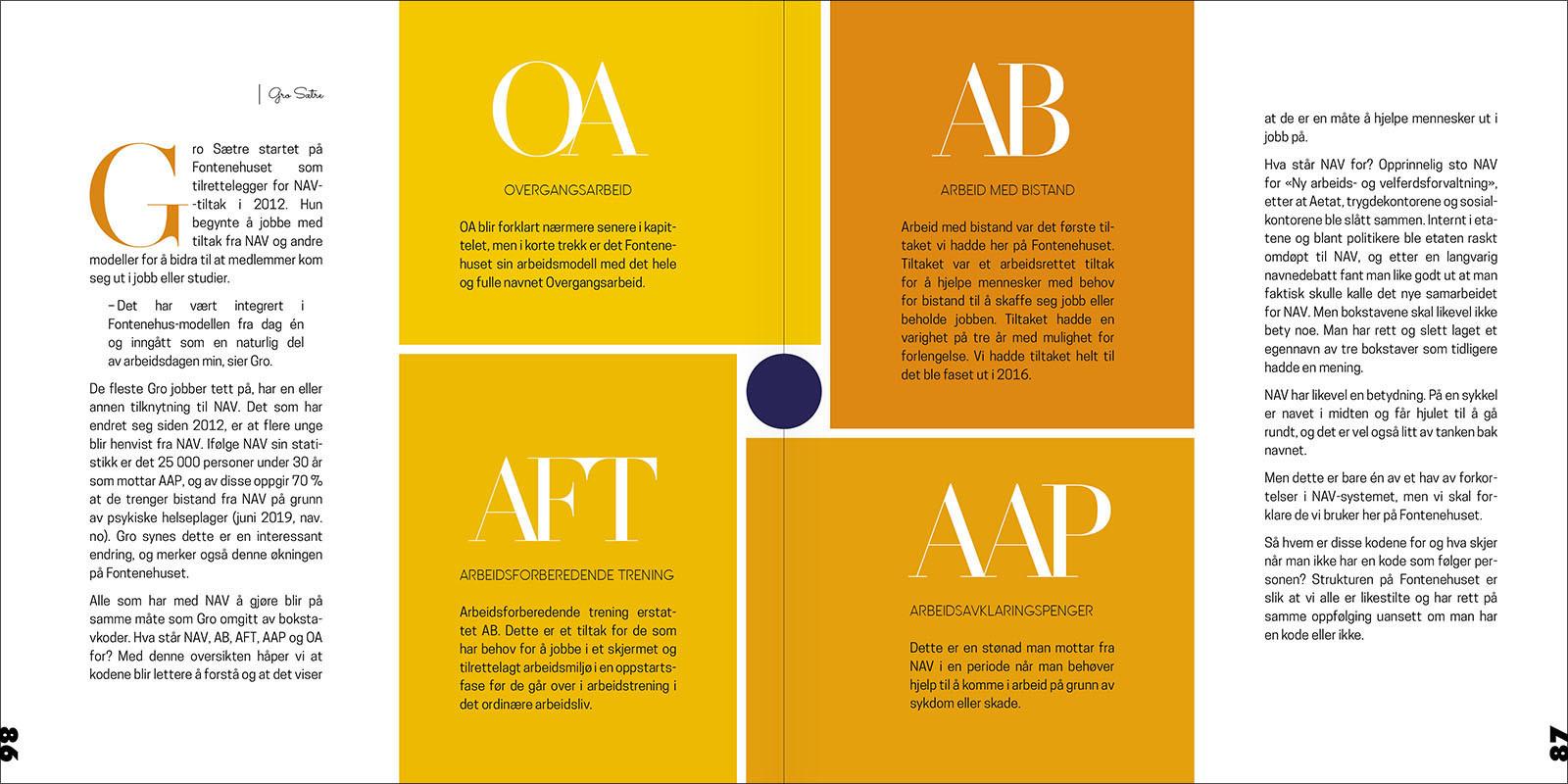 bokdesign-psyke-samfunnstemmer (21).jpg