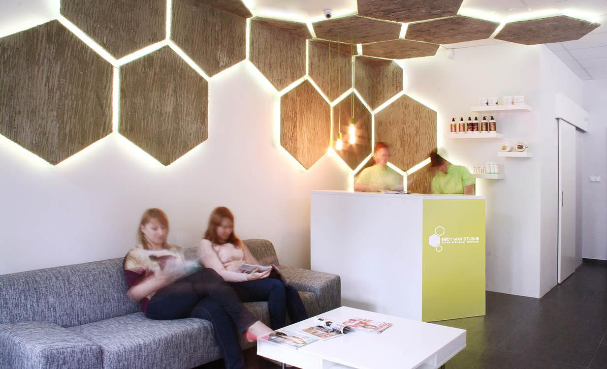 lobbydesign-voksingstudio (1).jpg