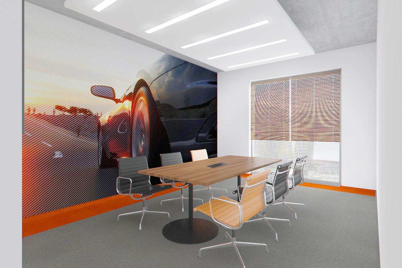 kontordesign-konferanserom-oransje (1).j
