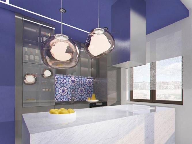 stue-design-blå (3).jpg