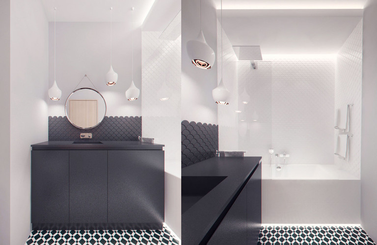 baderom-design-svart-hvit (1).jpg