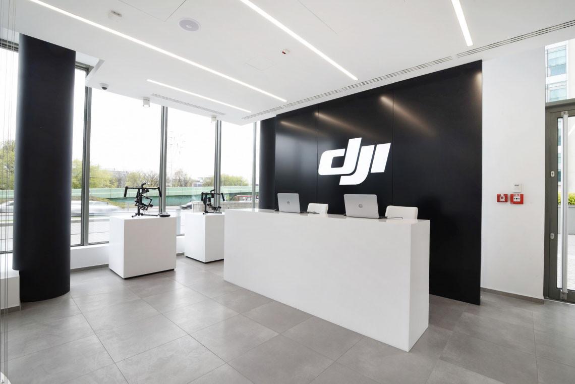 showroom-design-utstillingslokale (5).jp