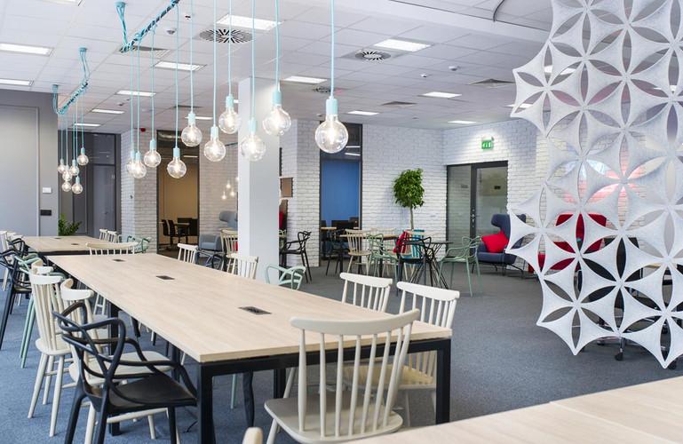 coworking-design-åpen-plass.jpg