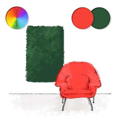 fargekombinasjoner_grønn_rød (2).png