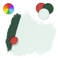 farger_rød_grønn (2).png
