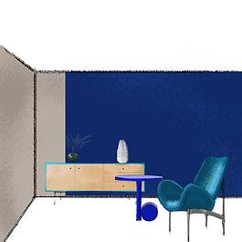 fargekombinasjoner_tutka_blog (3).png