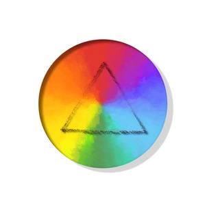 Farger i boligdesign
